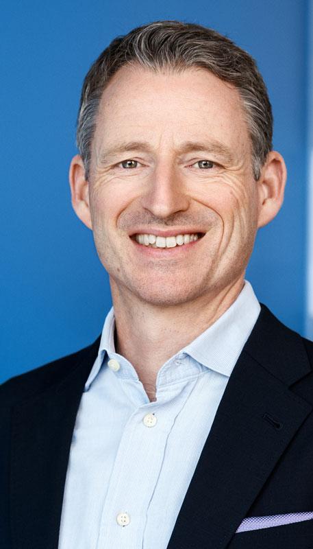 Alexander K. Nussbaum