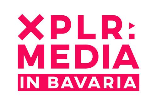 XPLR: Media